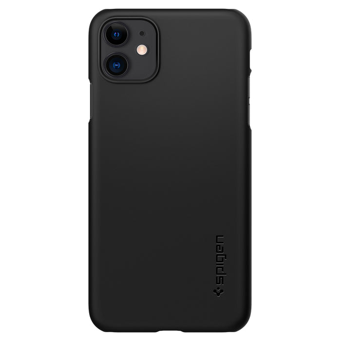 Spigen Thin Fit Case for Apple iPhone 11 - ICONS
