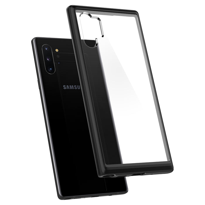Spigen Ultra Hybrid Case for Samsung Galaxy Note 10 Plus - ICONS
