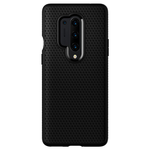 Spigen Liquid Air Case for OnePlus 8 Pro