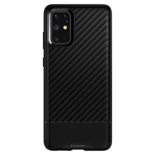 "Spigen Core Armor Case for Samsung Galaxy S20 Plus 6.7"" - ICONS"