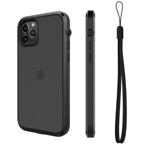 Catalyst Influence Series Case for Apple iPhone 12 / 12 Pro 6.1""