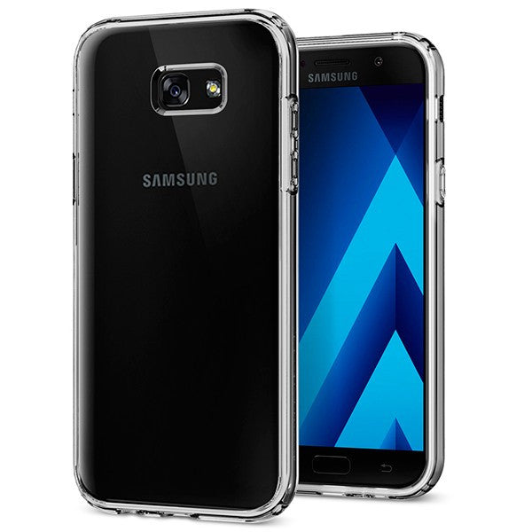 Ultra Hybrid Case for Samsung Galaxy A7 (2017)