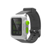 Apple Watch Waterproof Case 42mm - Green Pop - ICONS