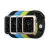 Thin Fit Case for Apple Watch 42mm