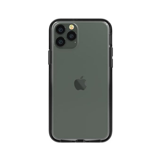 Mous Clarity Case for Apple iPhone 11 Pro Max - ICONS