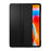 "Spigen Smart Fold Case for Apple iPad Pro 12.9"" (2020)"