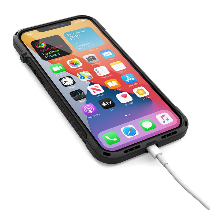 Catalyst Vibe Series Case for Apple iPhone 12  Pro Max - 6.7""