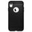 Rugged Armor Case for Apple iPhone XR - ICONS