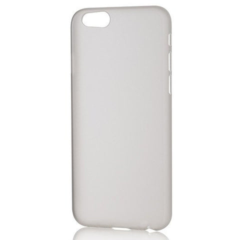 Air Jacket Case for iPhone 6/6S - ICONS