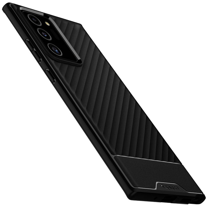 Spigen Core Armor Case for Samsung Galaxy Note 20 Ultra