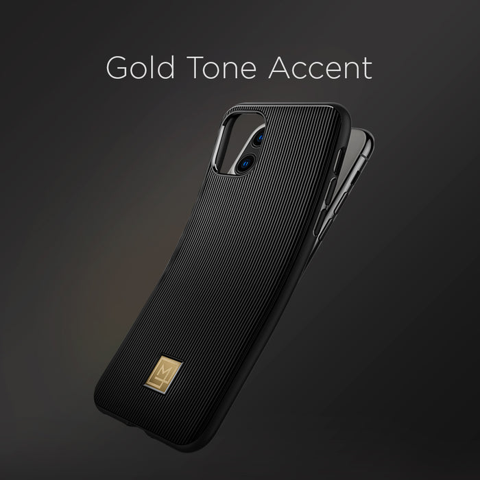 Spigen La Manon Classy Case for Apple iPhone 11 Pro - ICONS