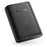 RAVPower 10000mAh Ultra-Slim Portable Charger Power Bank - RP-PB194