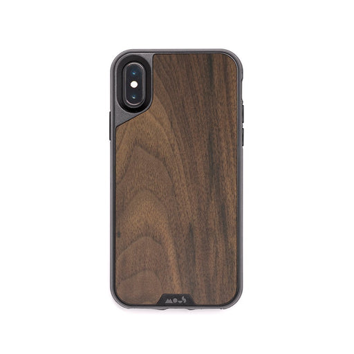 Limitless 2.0 Case for Apple iPhone X / XS - ICONS