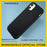 SolidSuit Case for Apple iPhone 11 Pro - ICONS