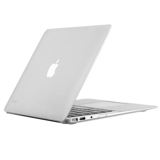 "MacBook Case, Kuhvuh, Ultra Slim Cover for MacBook Air 11"" (2013) - ICONS"