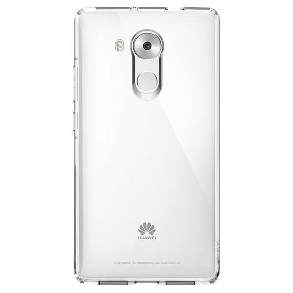 Ultra Hybrid Case for Huawei Mate 8 - ICONS