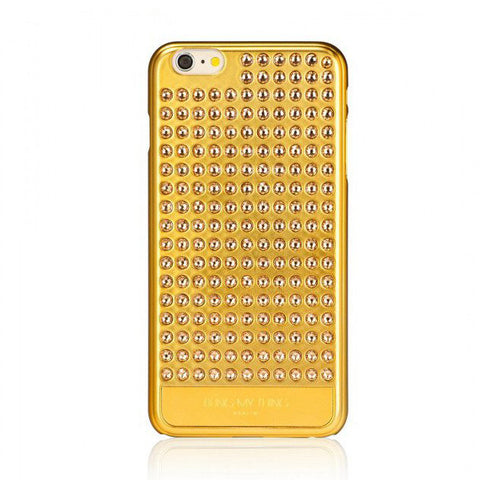 Extravaganza Case for iPhone 6/6S - Light Colorado Topaz - ICONS