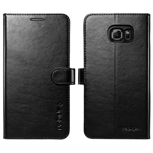 Wallet S Case for Galaxy Note 5 - ICONS