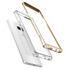 Neo Hybrid Crystal Case for Samsung Galaxy Note FE
