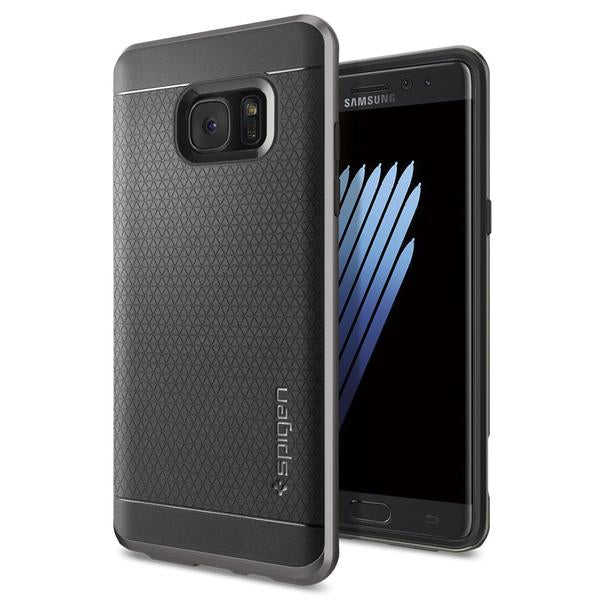 Neo Hybrid Case for Samsung Galaxy FE