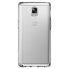 Ultra Hybrid Case for OnePlus 3T/3 - Clear