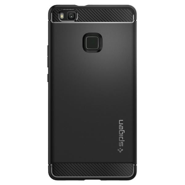Rugged Armor Case for Huawei P9 Lite - ICONS