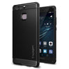 Rugged Armor Case for Huawei P9