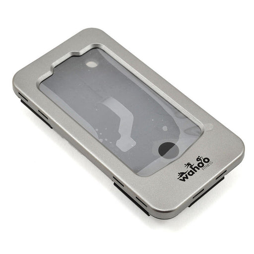 iPhone 3G, 3GS, 4, 4S Bike Case, Fitness the Protector Wahoo Tough Cycling Case - ICONS