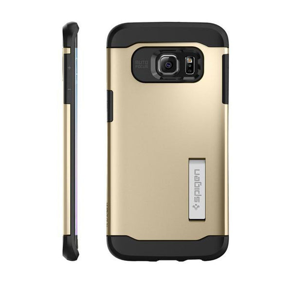 Slim Armor Case for Samsung Galaxy S6 Edge Plus