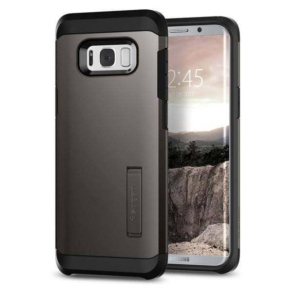 Tough Armor Case for Samsung Galaxy S8 Plus
