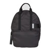 Memo I MONSOON Vector Grid Backpack - 15