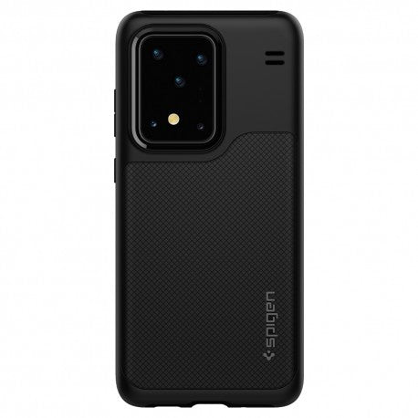 Spigen Hybrid NX case for Samsung Galaxy S20 Ultra - ICONS