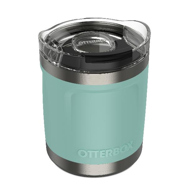Otterbox Elevation 10oz Tumbler