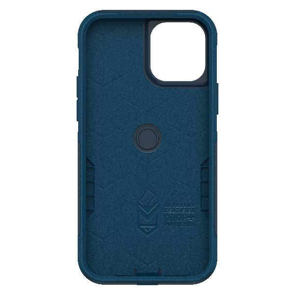 Otterbox Commuter Series Case for Apple iPhone 12 Pro Max 6.7""