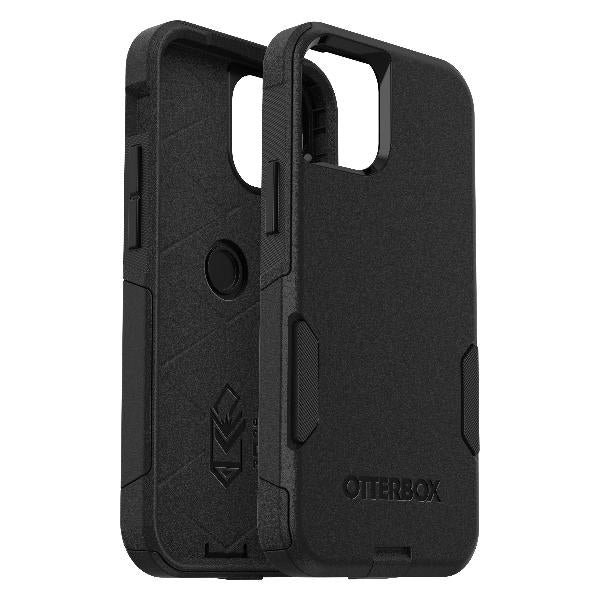 Otterbox Commuter Series Case for Apple iPhone 12 Mini 5.4""