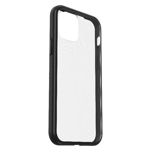 Otterbox React Series Case for Apple iPhone 12 Pro Max 6.7""