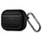 Spigen Rugged Armor Case for Apple AirPods Pro - ICONS