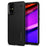 "Spigen Hybrid NX + Frame Case for Samsung Galaxy S20 Plus 6.7"" - ICONS"