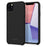 Spigen Silicone Fit Case for Apple iPhone 11 Pro Max - ICONS