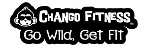 Chango Fitness