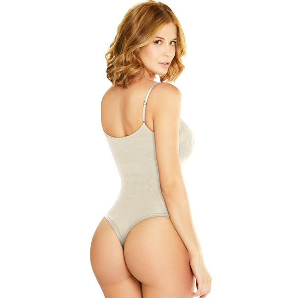 2149 Diane Body Verano H. - Showmee