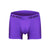 Geordi: 5172 - Men's Mid Lenght Boxer Briefs