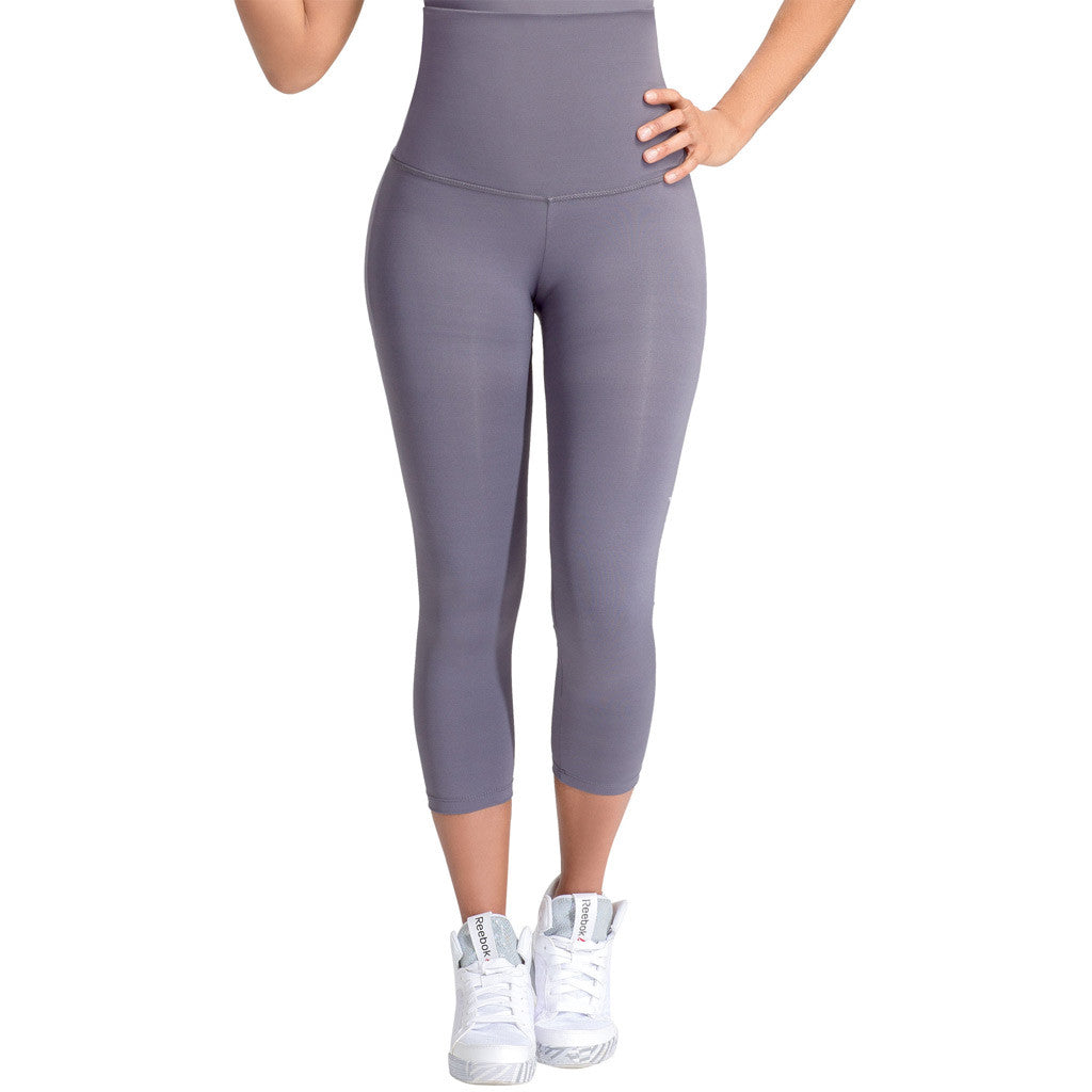 Lowla Sportswear For Women Activewear Leggings 41233 - Showmee Store