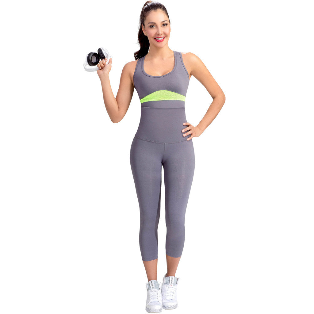 Lowla Sportswear For Women Activewear Leggings 41233