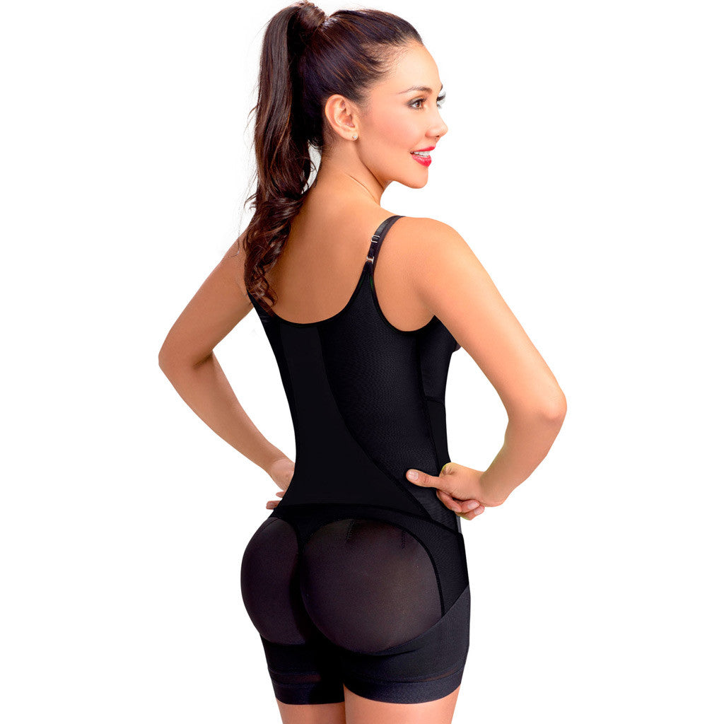 Lowla Body shaper Reducer Girdle 363D