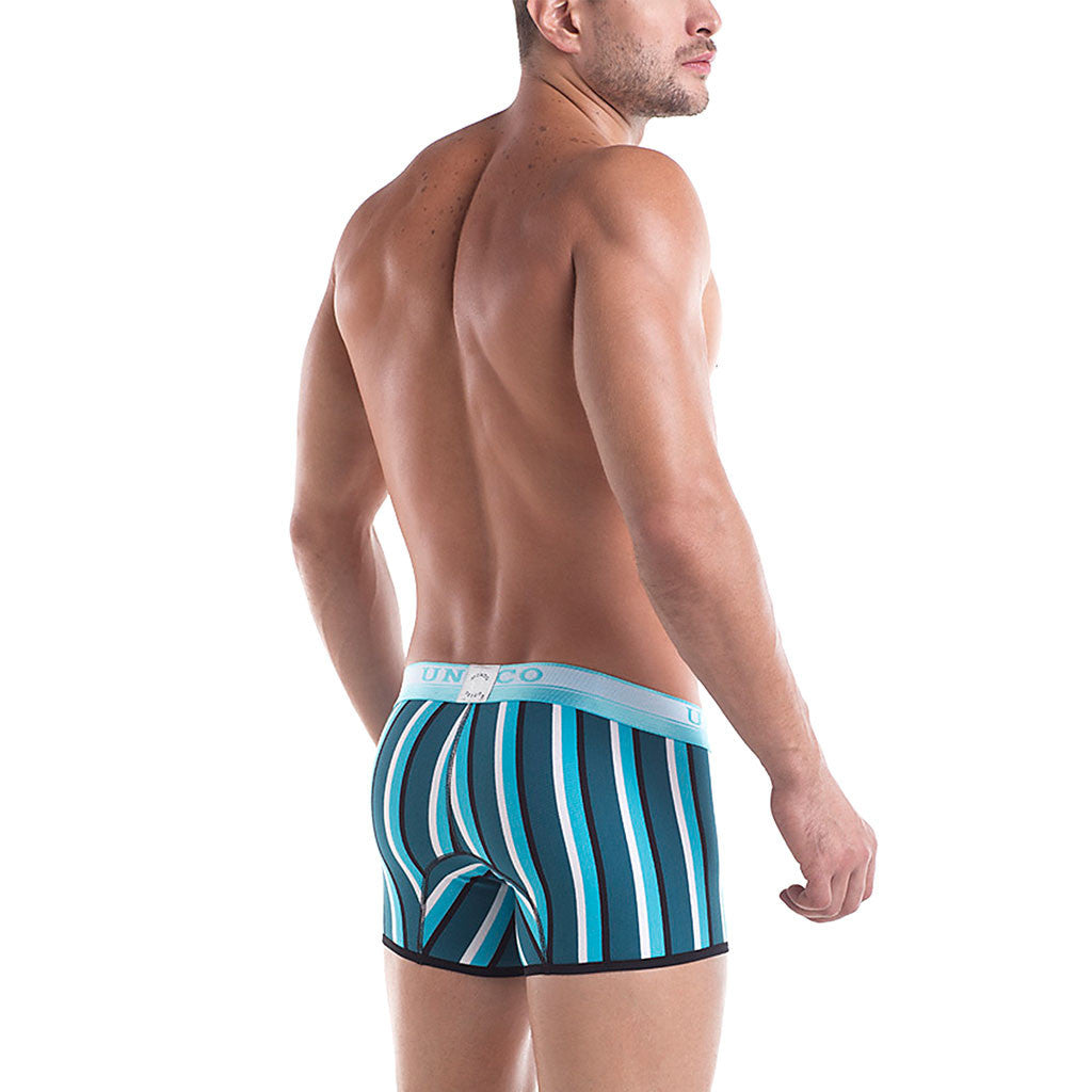 Short Boxer Highline Natural City