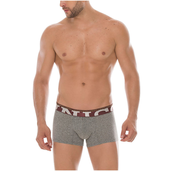 Short Boxer Contento  Summer Break - Showmee