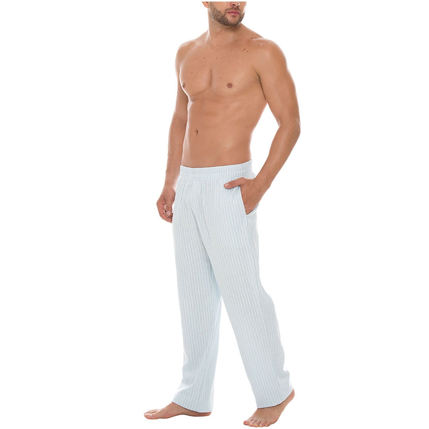Pajama Pants Callao  Summer Break