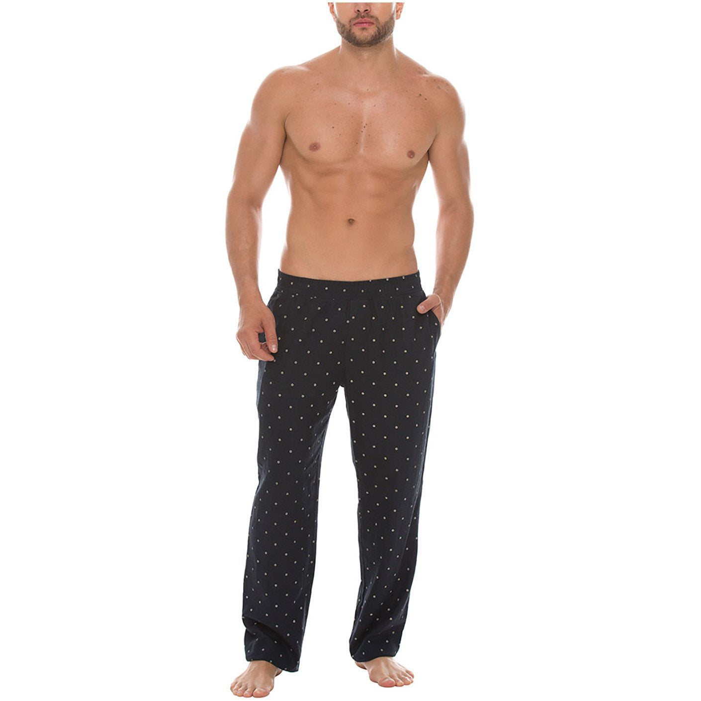 Pajama Pants Cuzco  Summer Break