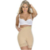 Fajas MYD 0327 Strapless Body Shaper - Pal Negocio